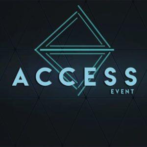 Access Event