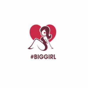 BIGGIRL Event