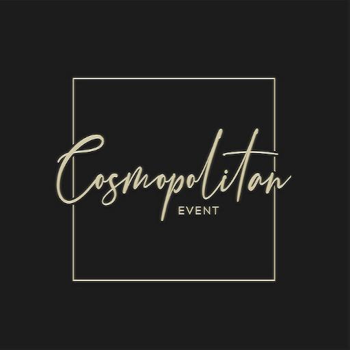 Cosmopolitan Event