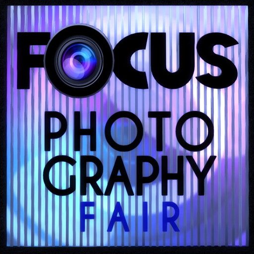 FOCUS Photography Fair December 2020