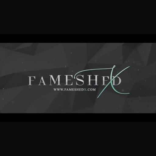 FaMESHed X