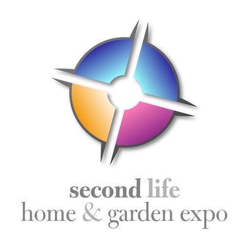 Home and Garden Expo 2019