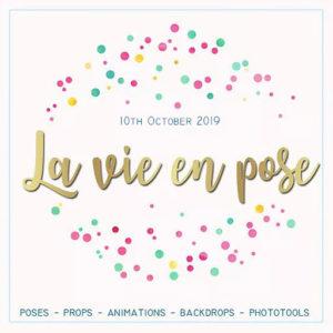 La-Vie-en-Pose-October-2019