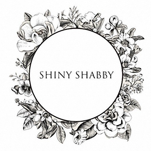 Shiny-Shabby-Logo