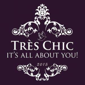 TRES-CHIC-logo