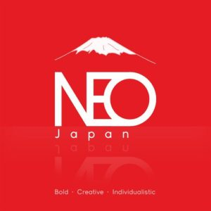 neo-japan-event-logo